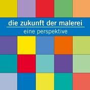ZukunftderMalerei-Katalog-Cover