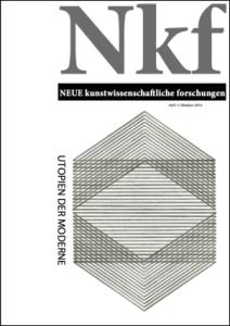 cover_issue_1768_de_DE