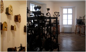 Uhrenmuseum1