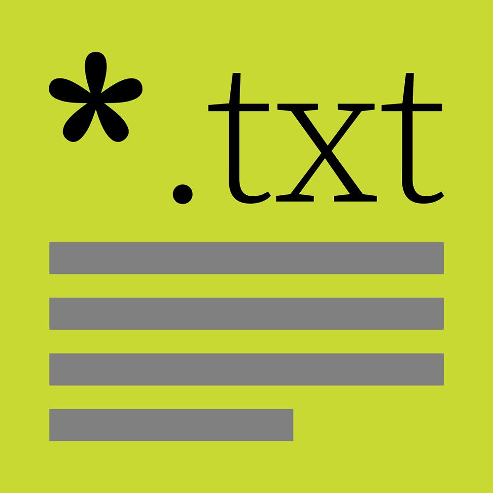 Logo _txt_6_1000