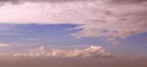 #Wolken