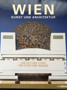Rolf Toman Wien Kunst und Architektur