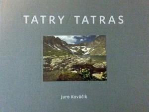 tatry - tatra