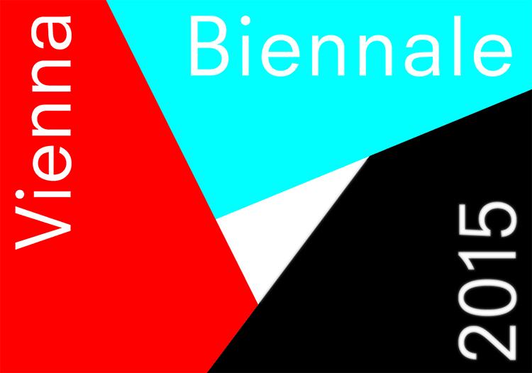 MAK_BIE_Logo_360dpi_Querformat
