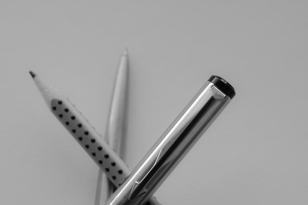Lieblingsstift