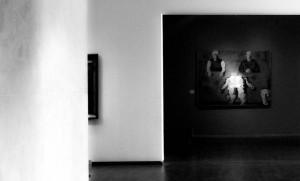 Kunst & Musik — Il trovatore im Kunstmuseum-2