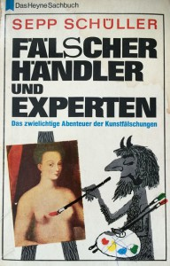 Sepp Schuller