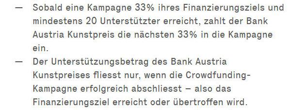 Bank Austria PrintScreen 1