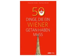 50 Dinge BB
