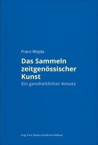 Sammeln-zeitgenössischer-Kunst_cover-1024x0-c-default