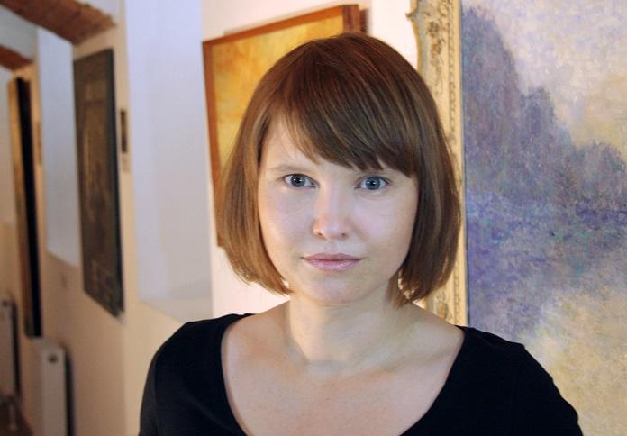 Von Fälschungen und anderen Geschichten – im Gespräch mit Diane Grobe – Fälschermuseum Wien