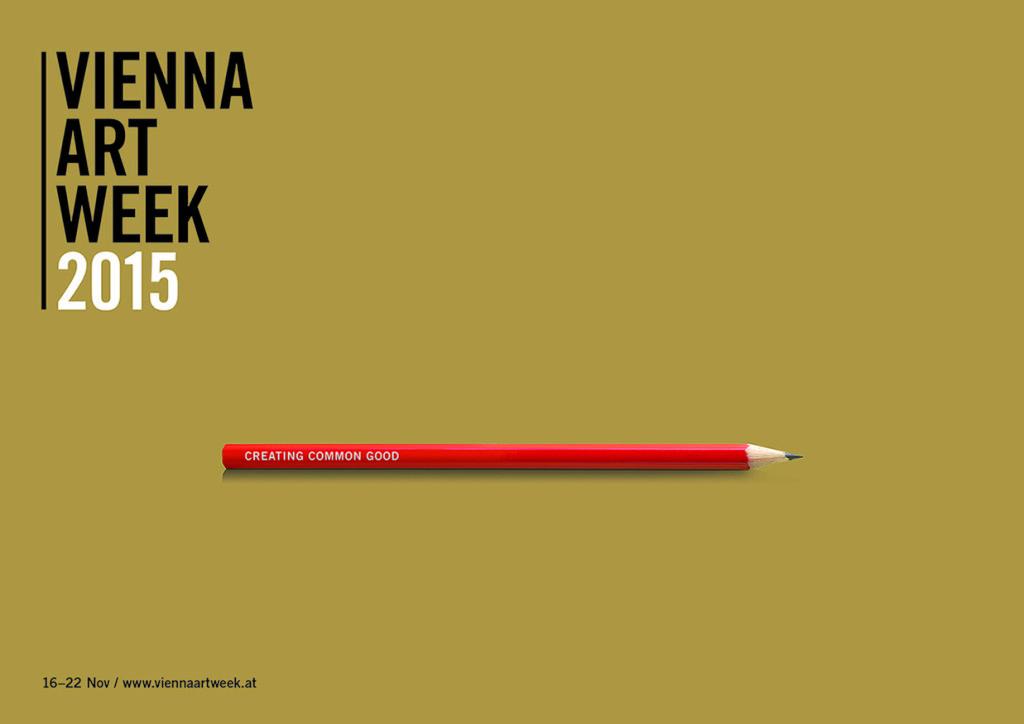 © Vienna Art Week