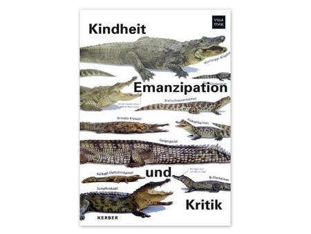© Kerber Verlag