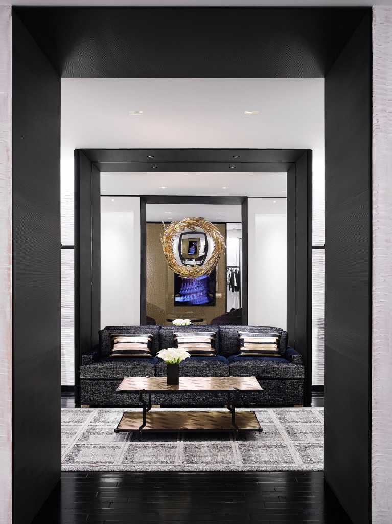 09_Vienna-boutique-pictures-by-Olivier-Saillant_LD-767x1024