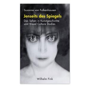 © Wilhelm Fink GmbH & Co. Verlags-KG