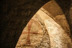 Virgilkapelle (2)