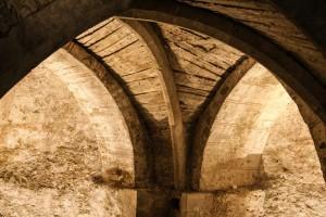 Virgilkapelle (3)