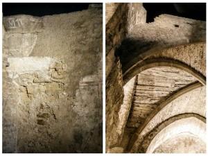 Virgilkapelle 4
