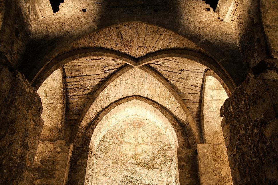 Virgilkapelle (4)