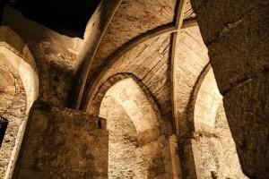 Virgilkapelle (5)