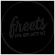 freets_Logo_rgb72
