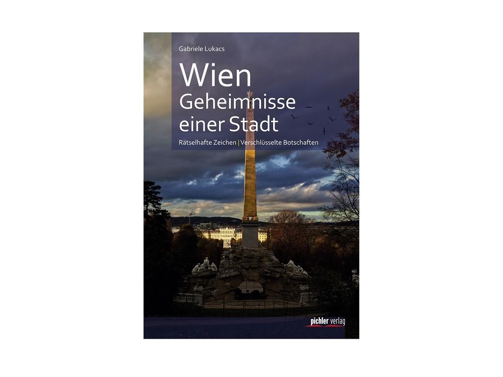 ©  Pichler Verlag – Styria