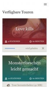 App KHM (4)