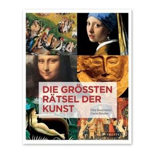 © Prestel Verlag