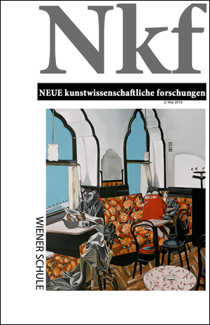 cover_issue_2141_de_DE